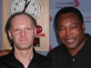 Capital Gold Jonathan meets George Benson
