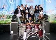Invicta-FM